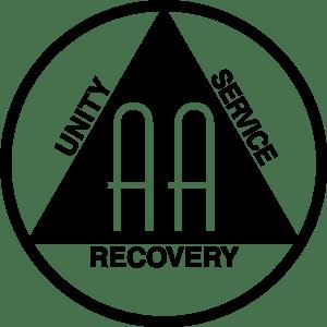alcoholics-anonymous-logo2