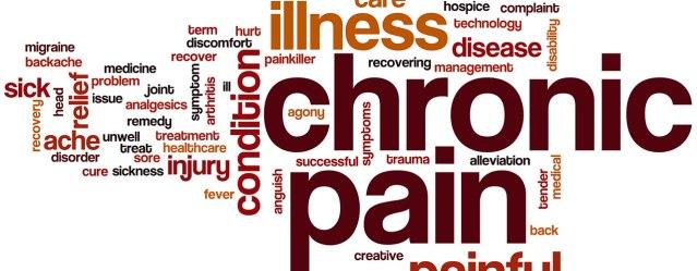 chronic