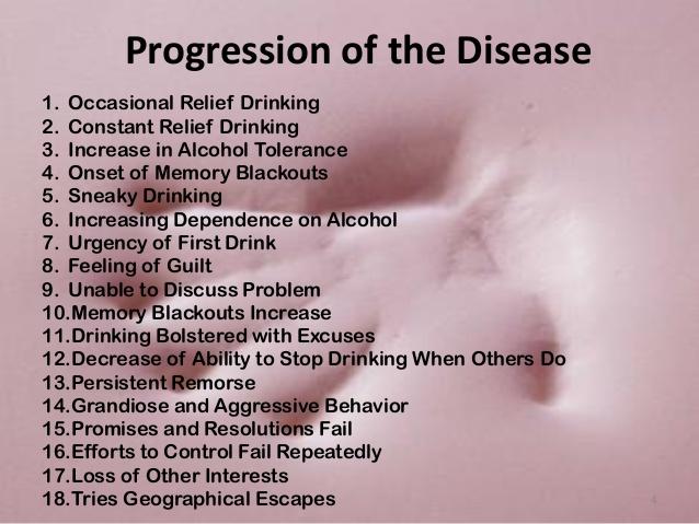 disease2
