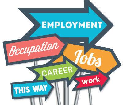 Employmewnt.jog
