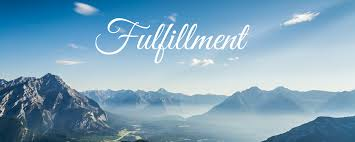 Fulfillment2