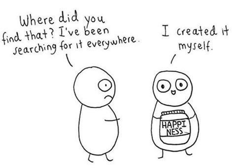 Happiness-created-myself-e1470261537597