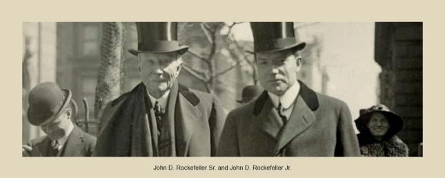john-d-rockefeller-sr-jr-2