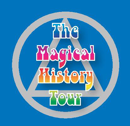 magical-history-tour-logo