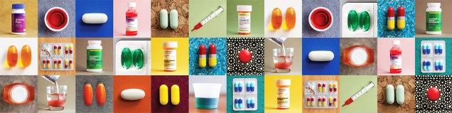 Medecines