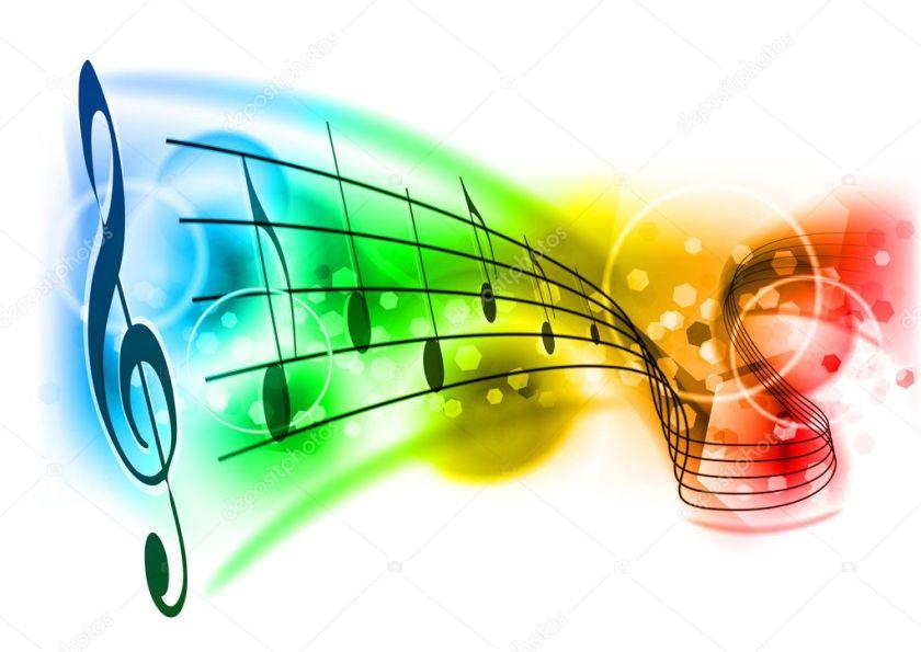 Musicl