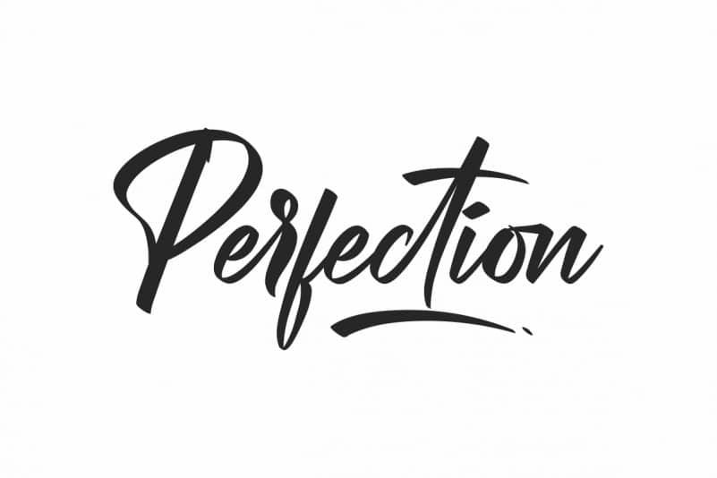 Perfection5