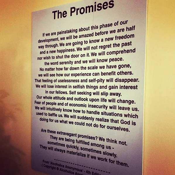 promises-1n_png