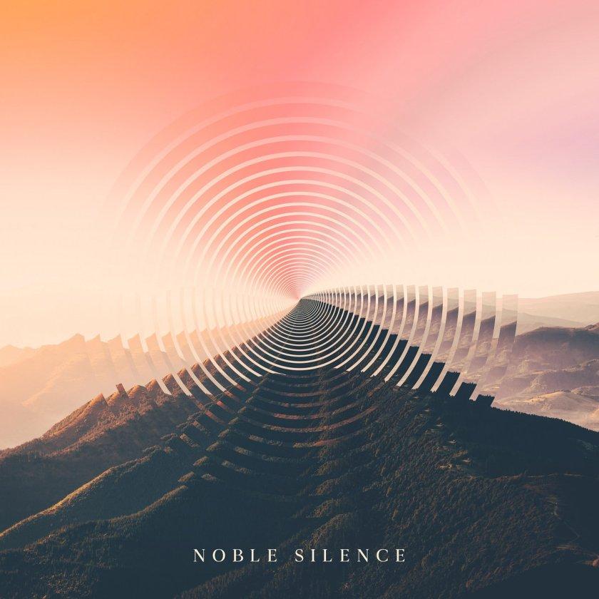 Silence_10